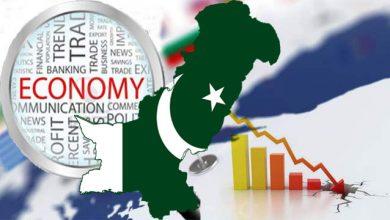 pakistan.economy,corona,virus