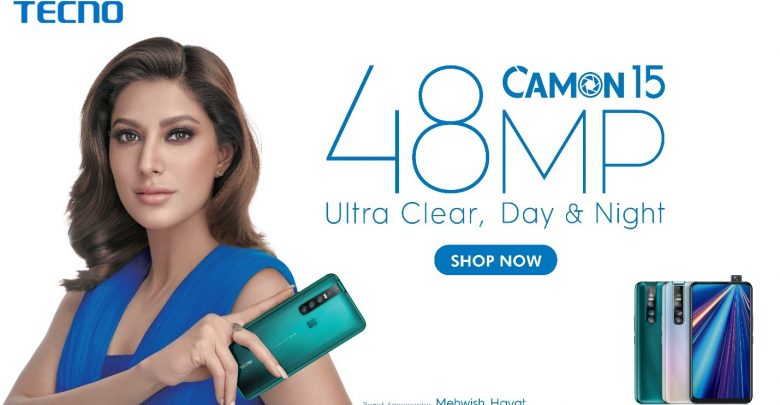 camon 15,new model,latest mobile,best camera