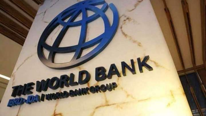 world bank,world,bank,economy