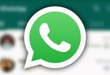 whatsapp logo,whatsapp news