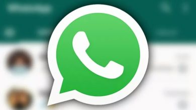 whatsapp logo,whatsapp news