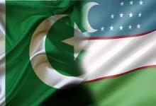 Uzbekistan has agreed to use Pakistani ports for its exports